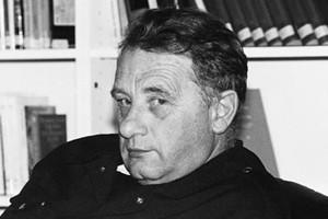 Homo sovieticus – spór o Tischnera