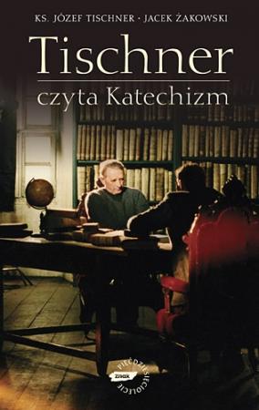 Czytają Tischnera w Gliwicach i Berlinie