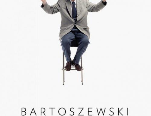 Bartoszewski w 93 odsłonach