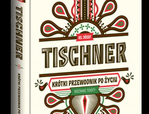 Tischner najlepszy