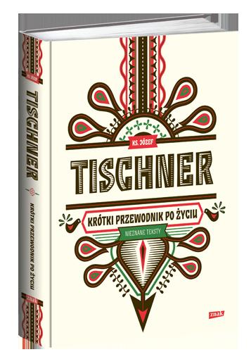 Czytelnicy chcą Tischnera
