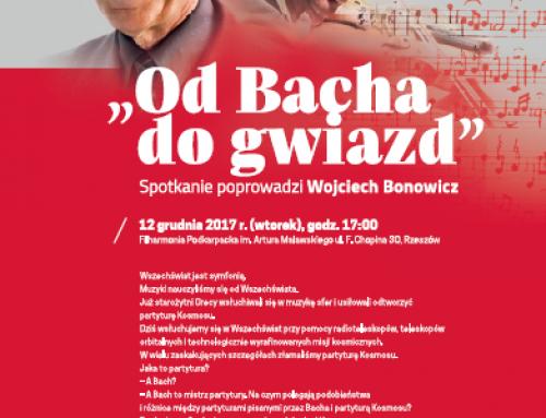 Heller i Jakowicz w Rzeszowie