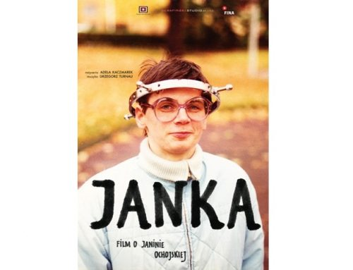 """Janka"" – znakomity dokument"