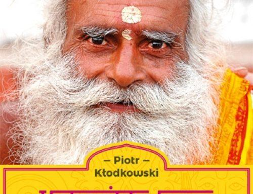 Indie Piotra Kłodkowskiego