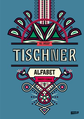 Wielki powrót Tischnera