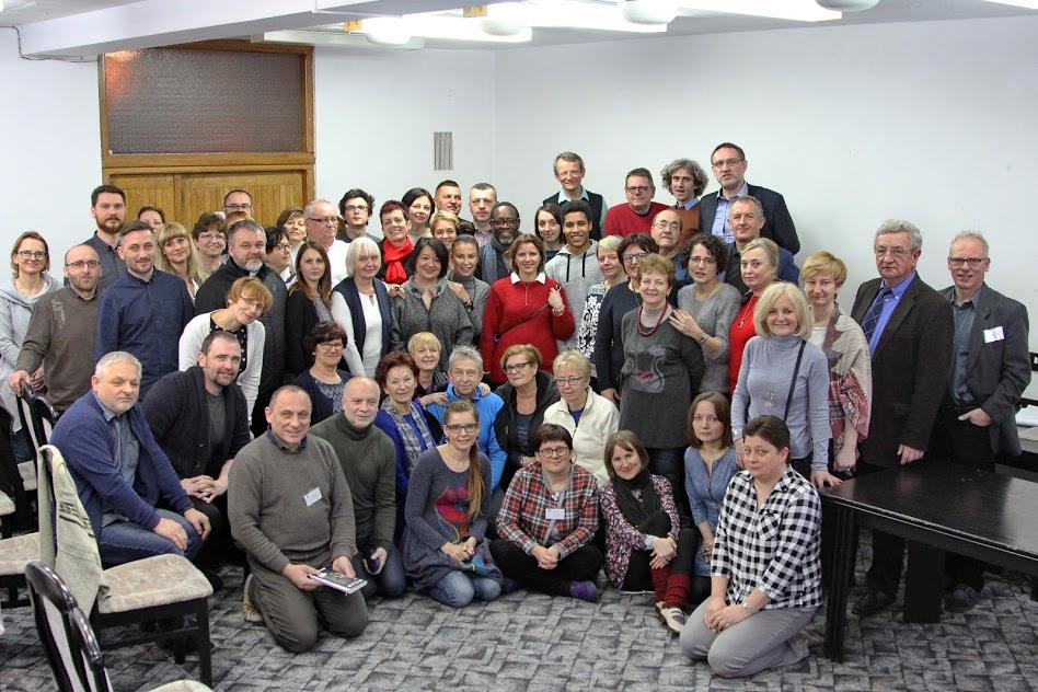 Konferencja w Łopusznej – trwają zapisy
