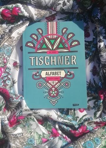 O Tischnerze w krakowskim KIK-u