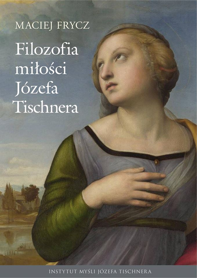Poniedziałki z Tischnerem: O filozofii miłości