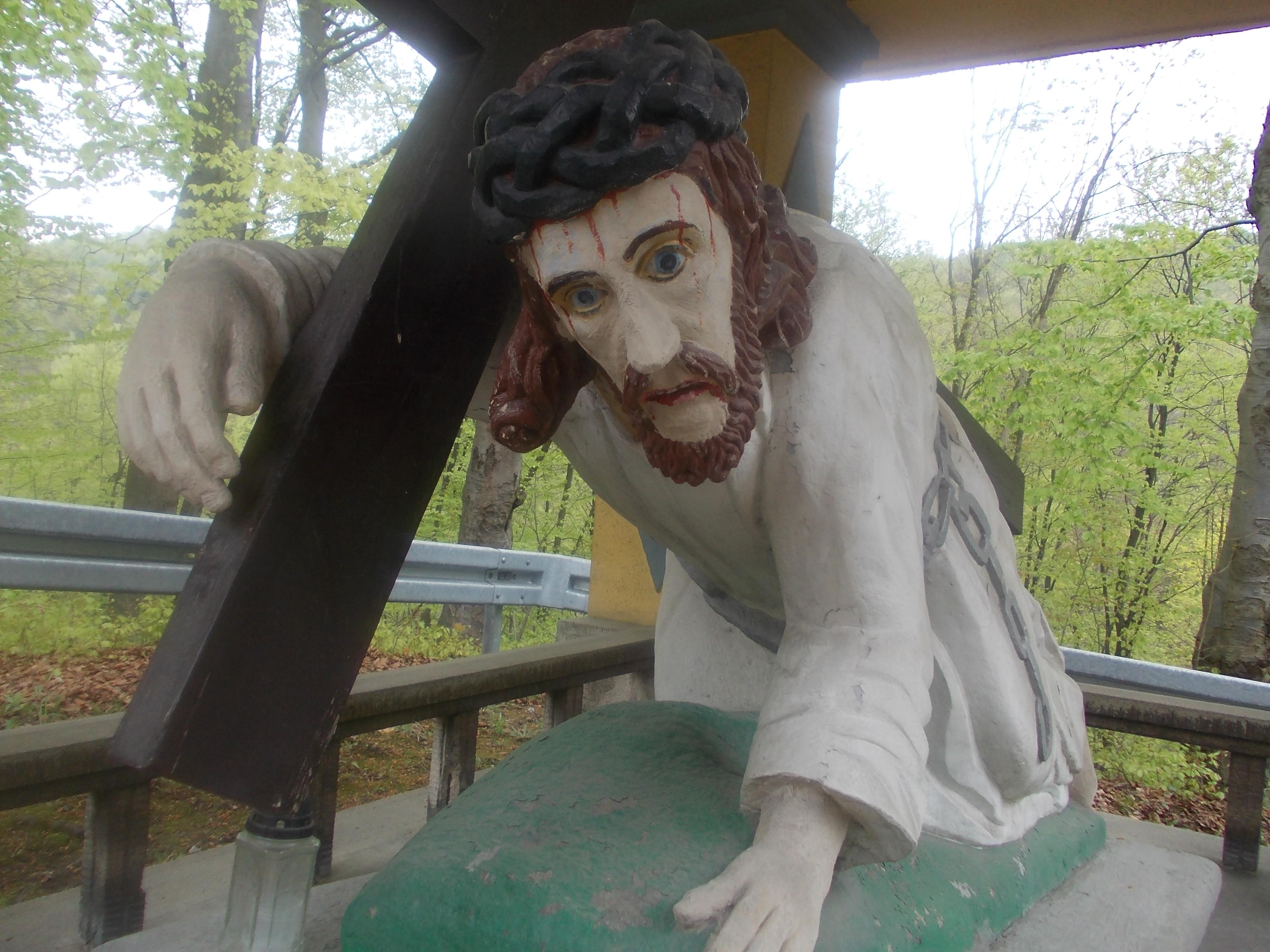 """Ks. Tischner: """"Jezus zmienił naturę naszej śmierci"""""""