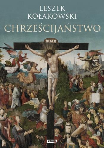 Kołakowski: czy chrześcijaństwo jest w kryzysie?