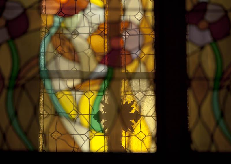 Tischner: Wierze zawsze towarzyszy niepokój