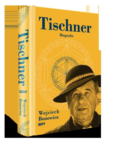 Biografię Tischnera można już zamawiać