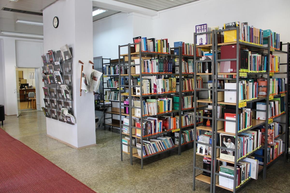 Wokół literatury – minifestiwal w Żorach