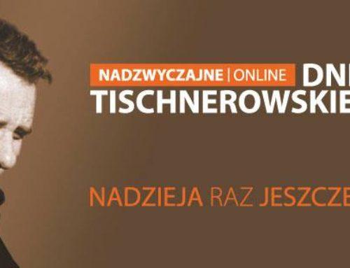 Nadzwyczajne Dni Tischnerowskie – udało się!