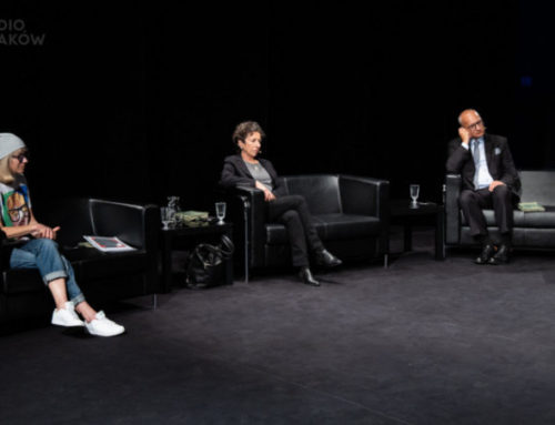 O nadziei – z laureatami Nagrody Tischnera